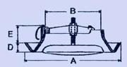 exhaust_air_valve_OPK
